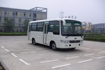 7.3米|19-29座华菱之星客车(HN6730Q)
