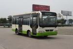 7.4米|15-21座三一城市客车(HQC6740B)