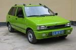 江南牌JNJ7080CE型微型轿车图片