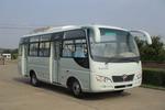 6.6米|10-23座赛特城市客车(HS6660)