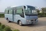 6米|10-19座赛特客车(HS6601)