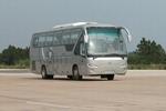 11.5米|24-51座三湘客车(CK6116H)