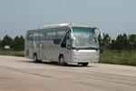 10.5米|24-47座三湘客车(CK6106H)