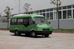 5.8米|10-17座三湘客车(CK6580)