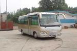 7米|24-28座同心客车(TX6700E)