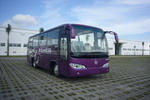 8.1米|24-35座广通客车(GTQ6805B3)