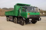 大地前四后四自卸车国二211马力(RX3160Z)