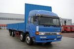 大地前四后六货车194马力12吨(RX1240P1K2L1T9YD)