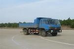 川牧单桥自卸车国二136马力(CXJ3060ZP)