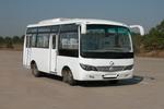 6米|10-19座迎客客车(YK6602C)