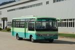 7.2米|10-23座迎客城市客车(YK6720GC)