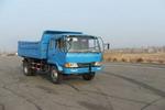 燕台其它撤销车型自卸车国二148马力(YTQ3125PK2)