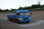 燕台牌YTQ2250P2K2L2T5型越野载货汽车