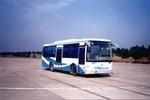 9.1米|10-36座建康客车(NJC6901HDK)