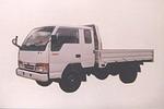 BAJ4020P华山农用车(BAJ4020P)