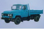 SZ4020CD遂州自卸农用车(SZ4020CD)
