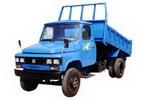 BS2510CD宝石自卸农用车(BS2510CD)