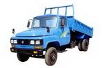 BS5815CD宝石自卸农用车(BS5815CD)