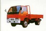 YK4020宇康农用车(YK4020)
