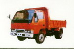 YK4820D宇康自卸农用车(YK4820D)