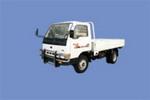 CC2815常柴农用车(CC2815)
