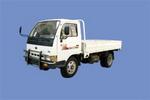 CC4015常柴农用车(CC4015)