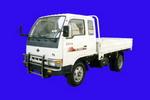 CC4015P常柴农用车(CC4015P)