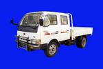 CC4015W常柴农用车(CC4015W)