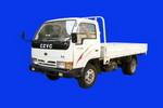 CC4015-1常柴农用车(CC4015-1)
