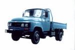 KL4020CD康路自卸农用车(KL4020CD)