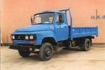 CJ5820CD川江自卸农用车(CJ5820CD)