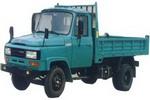 CJ4020CD川交自卸农用车(CJ4020CD)