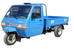 7YPJ-1150A巨力三轮农用车(7YPJ-1150A)