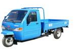 7YPJ-1150A2巨力三轮农用车(7YPJ-1150A2)