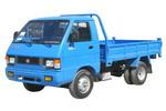 WJ1410VD巨力自卸农用车(WJ1410VD)