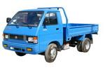 WJ1410V巨力农用车(WJ1410V)
