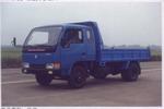 GL5820PD桂龙自卸农用车(GL5820PD)