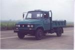 GL2515CD桂龙自卸农用车(GL2515CD)