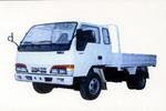 YK4015P宇康农用车(YK4015P)