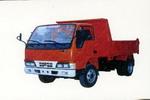 YK4015D宇康自卸农用车(YK4015D)