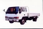 YK4820P宇康农用车(YK4820P)