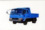 YK5820PD宇康自卸农用车(YK5820PD)