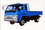 YK5820P宇康农用车(YK5820P)