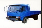 宇康牌YK5820PI型低速货车图片