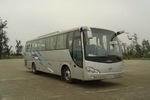 10.6米|35-47座太湖客车(XQ6103Y1H2)