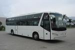 12米 24-42座金旅卧铺客车(XML6127J63W)