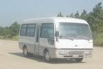 6米|10-19座江淮客车(HFC6605KW1)