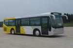 东风牌DHZ6101RC6型城市客车