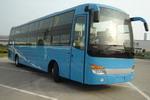 星凯龙牌HFX6120HW2A型卧铺客车