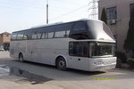 12米|29-69座川江客车(CJQ6120KH)